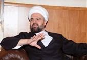 تاکید شیخ قبلان بر معادله «چشم در برابر چشم» مقابل تجاوزات دریایی اسرائیل