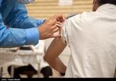 جانبازان 25 درصد به بالا در لیست واکسیناسیون