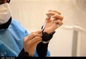 بیماران دیابتی مصرفکننده دارو نیز واکسن کرونا دریافت میکنند/ کمبود سرم برطرف میشود