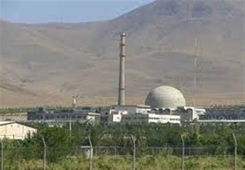 ایران سومین صاحب فناوری تشخیص سرطان با استفاده از ایزوتوپها