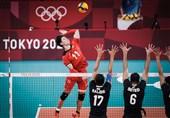 Nishida First Player to Break 30-Point Scoring Mark at Tokyo 2020