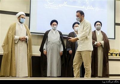 عکاسان تسنیم، نفرات برگزیده هفتمین جشنواره «وقف چشمه همیشه جاری»
