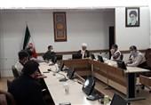 بسیجیان 1000 پروژه محرومیتزدایی در زنجان اجرا کردند