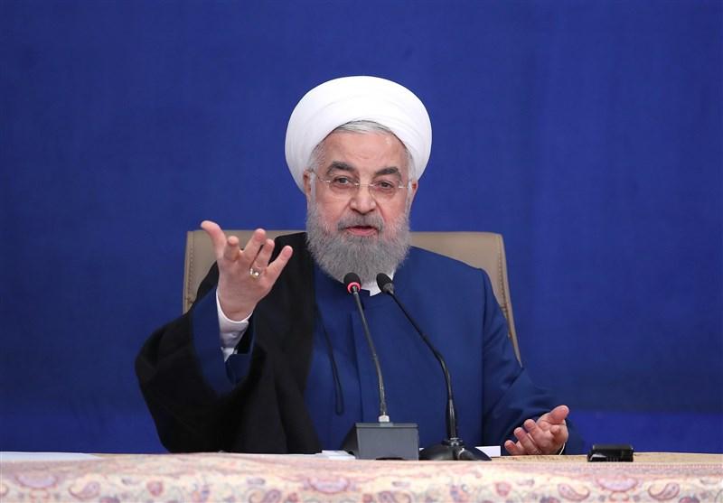 افتتاح پنج شنبه ها خار در چشم کسانی بود که علیه ایران طراحی کرده بودند