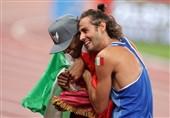 المپیک 2020 توکیو| اتفاقی نادر و تاریخی؛ یک مدال طلا برای 2 نفر!