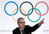 المپیک 2020 توکیو| IOC خواهان مداخله پلیس در احتمال «آدمربایی» بلاروسیها شد