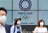 المپیک 2020 توکیو| تعداد کروناییها به 276 نفر رسید