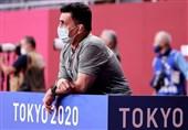 المپیک 2020 توکیو| بنا: گرایی و ساروی در کشتیهای بعدازظهر شرایط بهتری دارند/ میرزازاده کمی بدشانسی آورد
