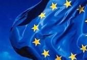 استرالیا: اتحادیه اروپا برای دومین بار مذاکرات تجارت آزاد را به تعویق انداخت