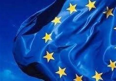 اعتراضات خیابانی در اروپا به دلیل افزایش شدید قیمت برق