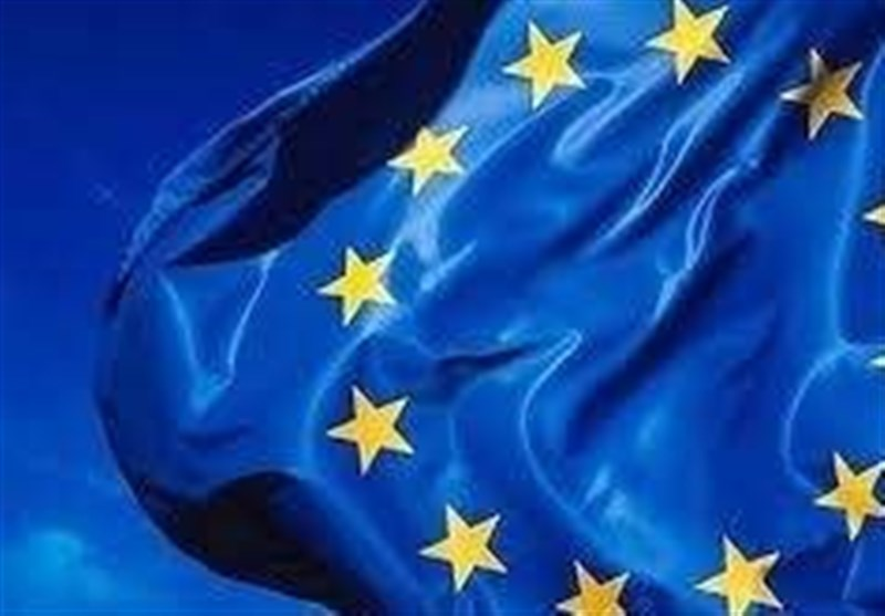 تجاري،اروپا،اتحاديه،سياست،ايران،چين،گزارش،تجارت،اقتصاد،روابط ...
