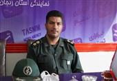 10 پروژه آبرسانی توسط قرارگاه پیشرفت سپاه انصارالمهدی (عج) اجرا میشود