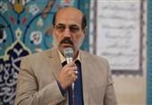 """نماینده مردم قزوین در مجلس: گزارش دقیق از خسارات سیل """"الموت"""" باید تهیه شود"""