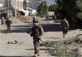 Fighting between Afghan Forces, Taliban Intensifies