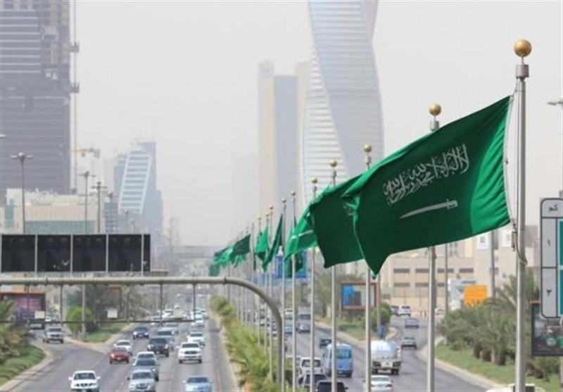 تلاش مقامات سعودی برای پنهان کردن بحران فقر در عربستان