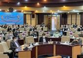 برگزاری آخرین جلسه شورای اداری استان گلستان بدون حضور استاندار/ مدیران استانی گزارشی به مردم ندادند