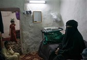 Riyadh 'Covering Up' Poverty Crisis, Corruption: Report