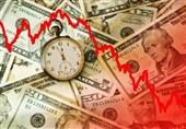 اندیشکده روسی|دلار؛ سلاح کشنده سرمایهداری-بخش چهارم