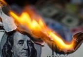 اندیشکده روسی|دلار؛ سلاح کشنده سرمایهداری-بخش 5 و پایانی