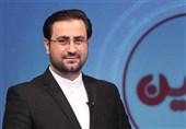 دبیر قرارگاه مسجد در تلویزیون منصوب شد