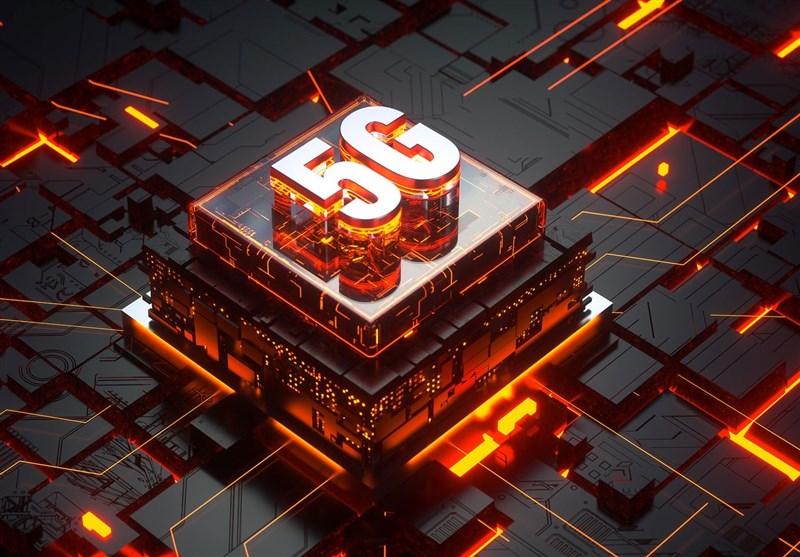 آیا استفاده از فناوری 5G برق زیادی مصرف میکند؟