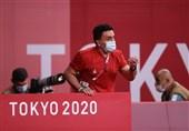 المپیک 2020 توکیو  پایان سومین المپیک بنا با یک طلا، یک برنز و دو پنجمی/ 4 طلا و 3 برنز در کارنامه المپیکی آقای خاص