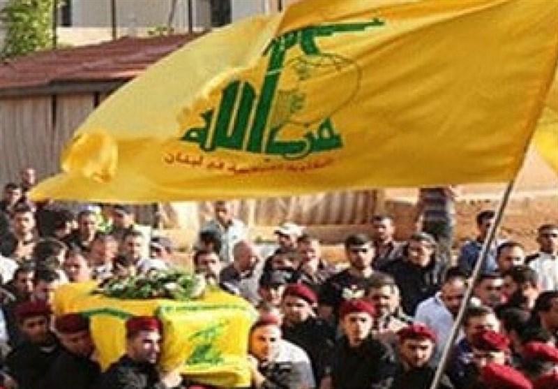 لبنان| حزبالله: حوادث «خلده» ربطی به عشایر عربی ندارد/ مقاومت در دام نمیافتد