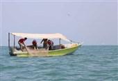 بیش از 8 هزار صیاد استان بوشهر برای صید میگو راهی دریا میشوند