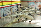 Iran Capable of Carrying Out Any Drone Operation: Commander