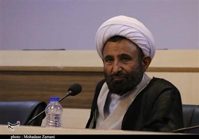 نماینده مردم رفسنجان در مجلس: رفسنجان از خط دوم انتقال آب خلیج فارس بهرهمند خواهد شد