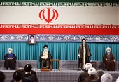 Iran's New President: Short-Term Plan Devised to Address Woes