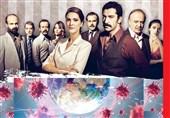 سلبریتیهای ترکیه و توجه به مسئولیت اجتماعی