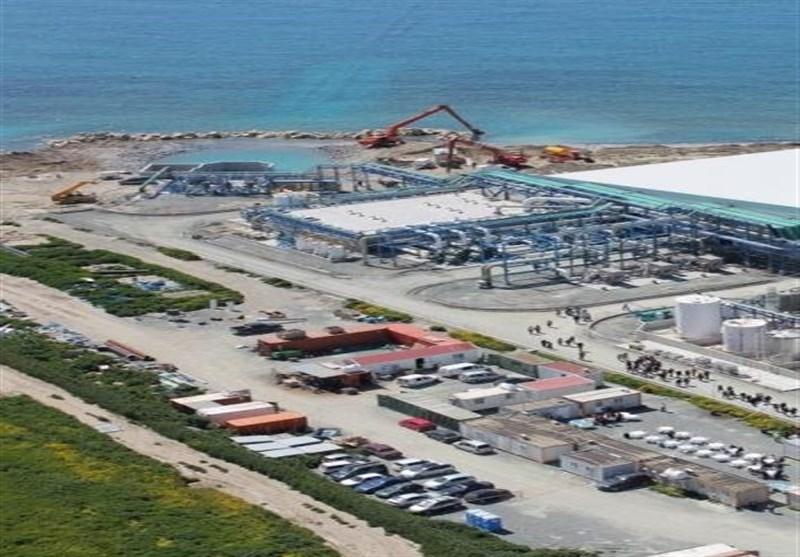 شیرینسازی 18 هزار مترمعکب آب در جزیره قشم با تلاش فناوران ایرانی