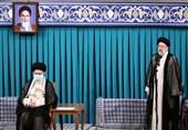 آیتالله رئیسی در مراسم تنفیذ: پیام انتخابات 28 خرداد تغییر وضع موجود بود