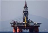موفقیت شرکت دانشبنیان ایرانی در بومیسازی 58 قطعه مورد نیاز صنعت نفت کشور
