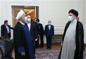 چند اپیزود از دستاوردهای فاجعه روحانی که به سادگی از بین نمیرود/ میراث شوم یک رئیسجمهور