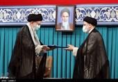 پیام تبریک یک شاعر به رئیس جمهور منتخب: «به لطف حضرت سبحان، رئیسىِ جمهور/ براى مردم ایران دوباره آمده است»