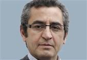 پرونده عدالت- جان رالز «عدالت» را در چه طرحی از نظم سیاسی-اقتصادی دنبال میکند؟/ گفتگوی تفصیلی با دکتر حسین هوشمند