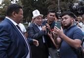 معمای معدن «کومتور» و بازگشت آقایف به قرقیزستان