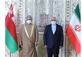 Oman Pledges Cooperation with Iran's New Administration
