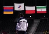 المپیک 2020 توکیو| پایان روز یازدهم با صعود 2 پلهای ایران + جدول مدالی