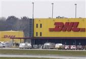 شرکت آلمانی 12 هواپیمای باری برقی سفارش داد