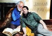 «قصه عشق پدرم»؛ فیلم قدرنادیده اکران 1400