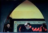 سید حسن نصرالله: به زودی از ایران سوخت و دارو وارد میکنیم/ حزبالله اسیر توطئهها نمیشود