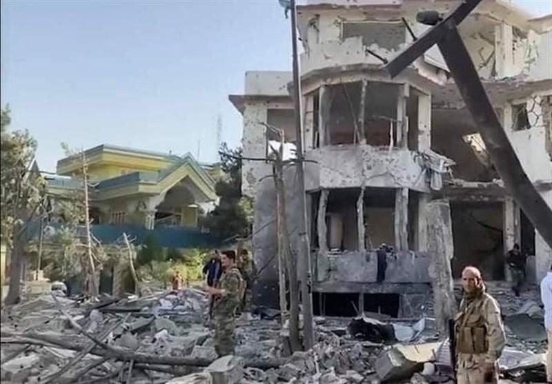 در حمله به منزل سرپرست وزارت دفاع افغانستان چه گذشت؟