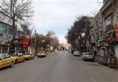 بیتوجهی به فضاسازی شهری اردبیل در اعیاد و مناسبتهای مذهبی / مسئولان پایتخت حسینیت را دریابند