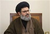 حزب الله لبنان: آماده مقابله با توطئه صهیونیستی-آمریکایی هستیم