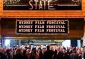 جشنواره فیلم سیدنی به دلیل خیزش مجدد کرونا بار دیگر به تعویق افتاد