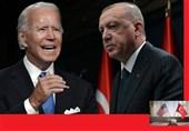 تصمیم خودخواهانه و خطرناک واشنگتن درباره ترکیه