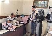 تفاهمنامه 1200 میلیاردی برای ایجاد 7500 شغل برکت در استان کرمان